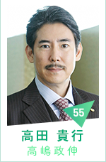 Hey!Say!JUMP 山田涼介 腰痛 救急車 カインとアベル 月9
