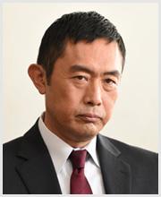 科捜研の女 沢口靖子 独身 アラフィフ 画像