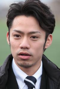 高橋大輔 ゲイ 結婚 彼女 兄 逮捕