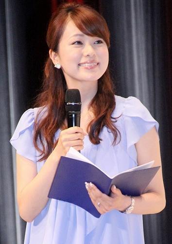本田朋子 モノマネ ミス立教 旦那 現在