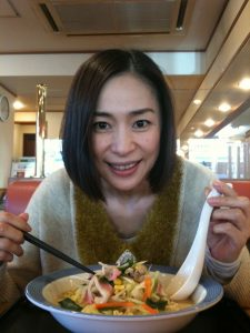 西田尚美 マッサン 白い巨塔 ドラマ 年齢 画像