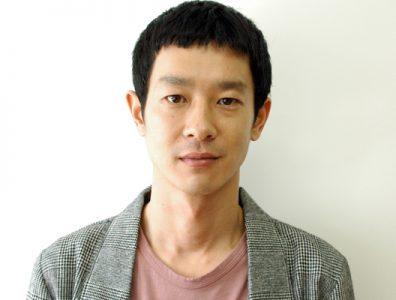 戸田恵梨香 デスノート ミサミサ 加瀬亮 結婚