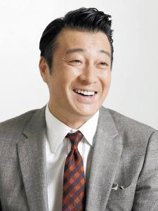 加藤浩次 嫁 子供 スッキリ 相方