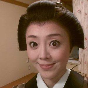 松田翔太 秋元梢 父親 交