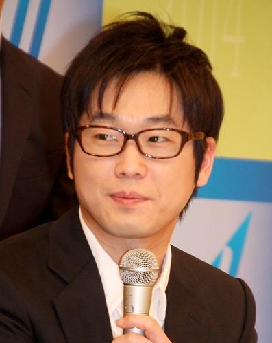 山崎樹範 結婚 ドラマ 吉井怜