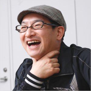 林家たい平 ブログ 嫁 子供 吉高由里子