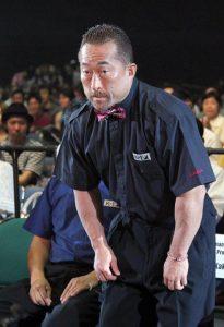 角田信朗 松本人志 確執 ブログ 告白 ドタキャン