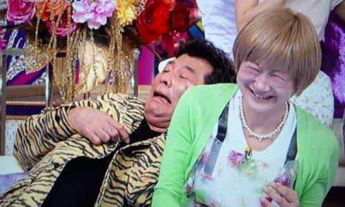 伝説 赤井英和 嫁 娘 現在 リバウンド