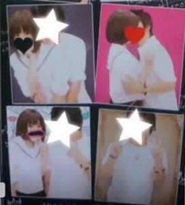 広瀬すず 制服 キスプリ 彼氏 性格