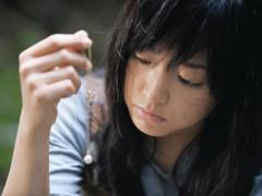 井上真央 松本潤 結婚 事務所 ブログ 二股