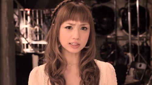 小倉優子 離婚 旦那 浮気相手 現在