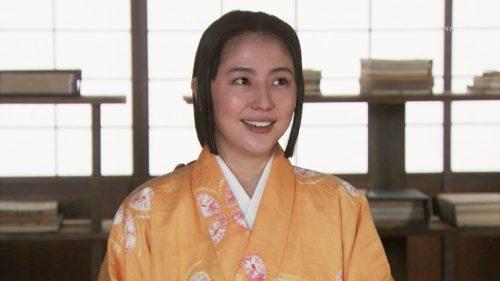 長澤まさみ ミュージカル 彼氏 結婚