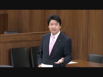 玉木雄一郎 民進党 評判 辻元清美
