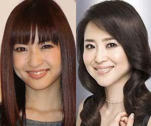 神田沙也加 結婚 相手 誰 松田聖子