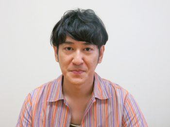 田中直樹 小日向しえ 離婚 原因 親権