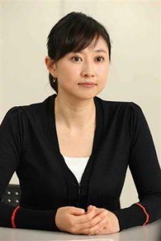 菊川怜 結婚 相手 社長 実業家