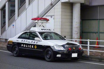 元KAT-TUN 田中聖 逮捕 原因 薬物