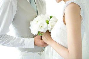 藤川優里 現在 ブログ 結婚