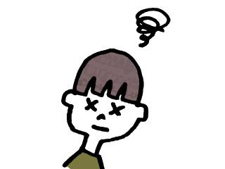 経歴 将棋 wiki 山本一成