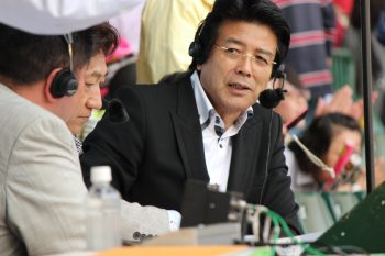 江本孟紀 批判 監督 引退 理由 家族 子供