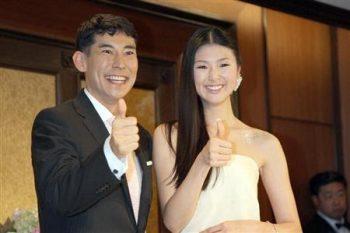 高嶋政伸 再婚 元嫁 父 母 兄