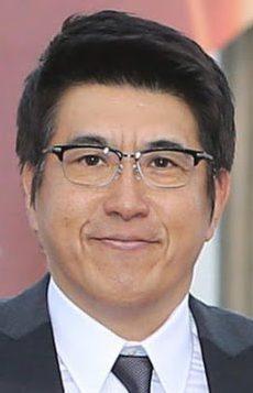山崎夕貴 アナ 交際報道 彼氏 画像 すっぴん