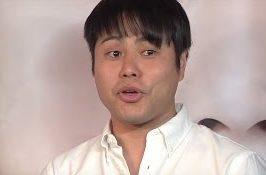 ナカイの窓 ノンスタ井上 元彼女 SKE48