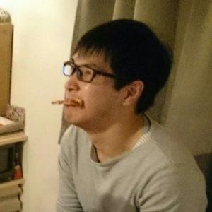 橋爪遼 父親 芸能界 家族 覚せい剤