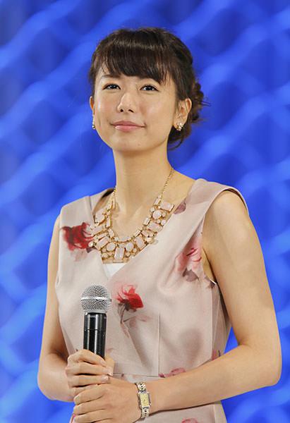 青山愛 (アナウンサー)の画像 p1_29