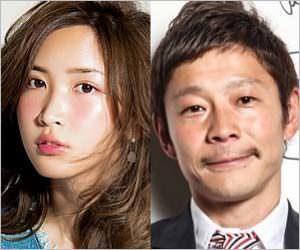 紗栄子,ダルビッシュ,子供,ブログ,インスタ