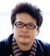 田中哲司 浮気癖 妻 仲間由紀恵 妊活中 画像