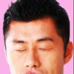 細野豪志,離党,山本モナ,嫁,娘,モナ男